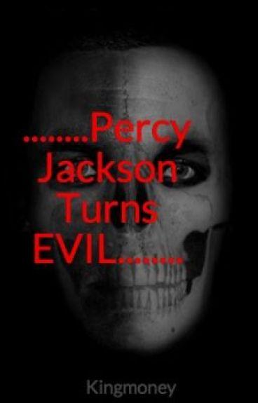 Percy Jackson Fanfiction