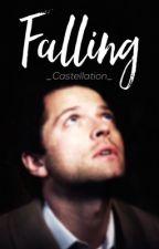 Falling by _castellation_