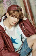 [BTS-Jungkook][3shots] Luôn có bờ vai dành cho cậu by _Sophia_2101_