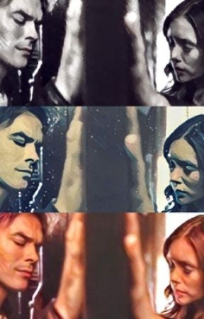 Letters Over a Lifetime by Delena4life13
