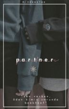 partner ~ chanbaek (girlxgirl) by mindaextae