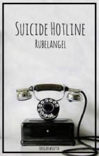 Suicide hotline - Rubelangel by YouTori