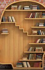 best books on wattpad by neha124345