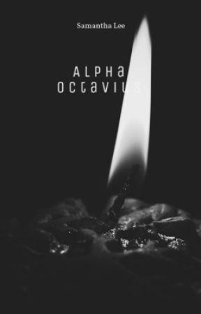 alpha bloodlines chapter 15 bankruptcy