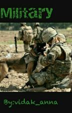 Military by vidak_anna