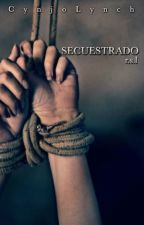 Secuestrado → r.s.l. by CynjoLynch