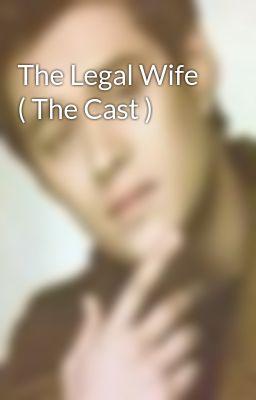 how to add cast members on wattpad app
