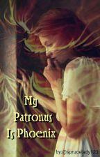My Patronus Is Phoenix [HP] by sprucelady123