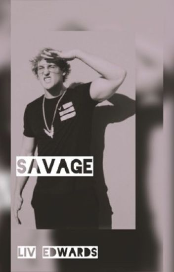 Savage - Logan Paul