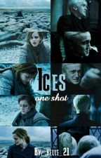 Ices - One shot by _belle_21