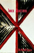 Inner Sanctions by xCARCASSx