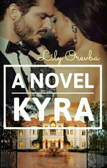Kyra (Complete)
