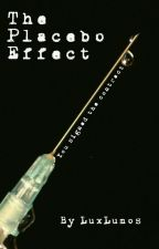 The Placebo Effect  by LuxLumos