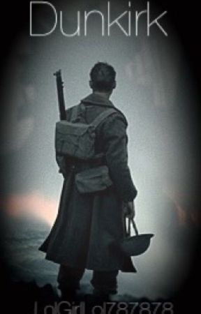 Dunkirk (Narry AU) by LolGirlLol787878
