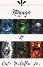 Ninjago RP by Cute-Nutella-Jar
