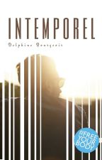 Intemporel by DelphineBourgeois