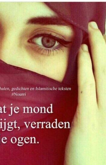Islamitische Gedichten Verhalen En Dua Smeekgebeden