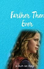 Farther Than Ever by cometxeyes