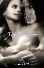 The Forgiven by Alex379
