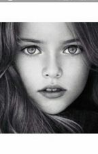 Voldemort's Daughter.....Chloey Riddle by Mc6688