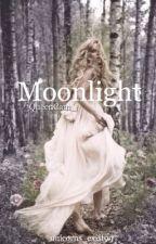 MoonLight by _QueenCam_
