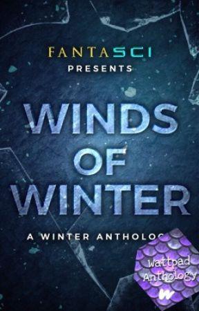 Winds of Winter by FANTASCI