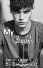 My Diablo by Bea_Reads33