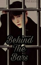Behind The Bars 🔗 YoonSeok [COMPLETA] by hopexneverxdies