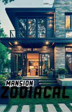 Mansion Zodiacal by una_sirena_mas