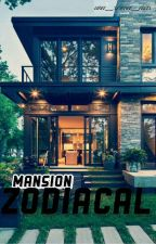 Mansion Zodiacal  [CANCELADO] by una_sirena_mas