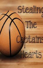 Stealing The Captains' Hearts ♥ (A Jeric and Jeron Teng Fan Fiction) by ForbiddenThirteen