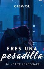 Eres Tu || Urband 5 || •Book 2• by AnnnJankowska