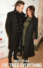 Cheryl & Liam - I've Tried Everything by cheryl-fv1