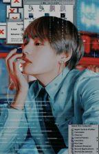❛save me ❃ tae.kook❜ by taehyungsz
