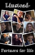 Linstead- partners for life by kaylie_-_03