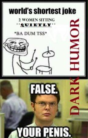 Your xxx jokes meme