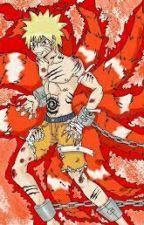 el prisionero de konoha naruto harem(terminada) by el-amigo-zorruno