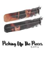 Picking Up The Pieces (A Faberry Fanfiction) by fxberry