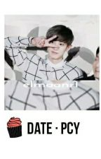Date . Pcy by rebeya