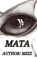 MATA by xoxmizzxox