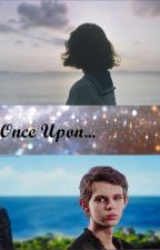 Once Upon... by liv245liv