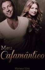 Meu Cafamântico by MarianaSilva95
