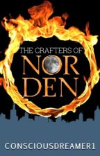 The Crafters of Norden  by consciousdreamer1