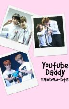 youtube daddy // jikook by rainbow-bts
