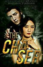 The Chaser #Watty's2017 by YumStories