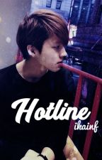 Hotline by Ikainf