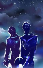 Ardor | Klance by klanceisablessing