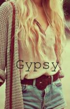 Gypsy(A Lost Boys Fanfiction) by Phoenixbabe