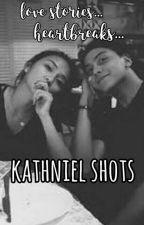 kathniel shots by mimiksela