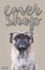 cover shop [open] by when_pugs_fly